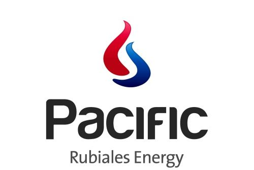 logo pacific rubiales