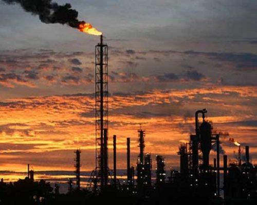 Refineria_2015.jpg