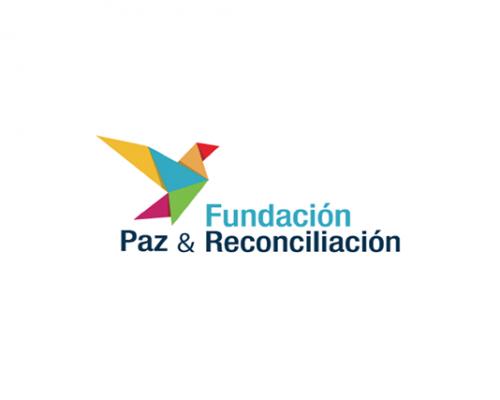 logo paz reconciliacion webCT