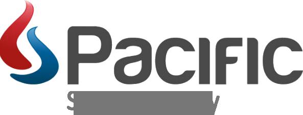 PACIFIC logo pacific stratus energy