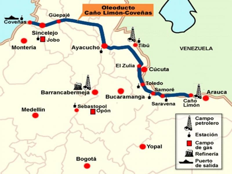 mapa canolimon 2