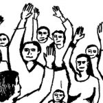 Informe: percepción de líderes sociales sobre las regalías en Colombia