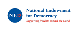 National Endowment