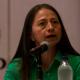 Sonia Rodríguez