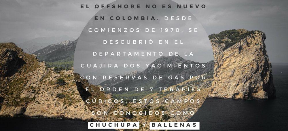 offshore1-min