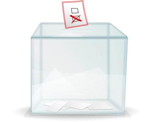 ballot-box-32384 640