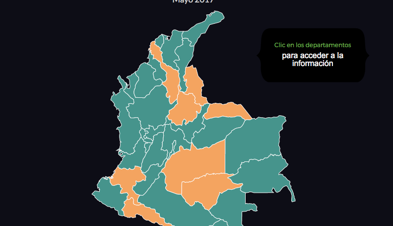 mapa mayo2017 pulsopetolero