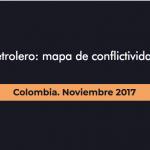 Pulso Petrolero Regional. 30 de noviembre 2017