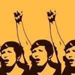 El rol de las mujeres en el sector de los hidrocarburos