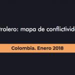 Pulso Petrolero Regional. 31 de enero de 2018