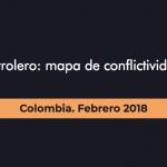 Pulso Petrolero Regional. 28 de febrero de 2018