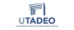 Universidad Jorge Tadeo Lozano