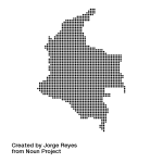 FEBRERO 11 DE 2019: BOLETÍN DE LA INDUSTRIA PETROLERA