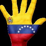 ABRIL 15 DE 2019: BOLETÍN DE LA INDUSTRIA PETROLERA