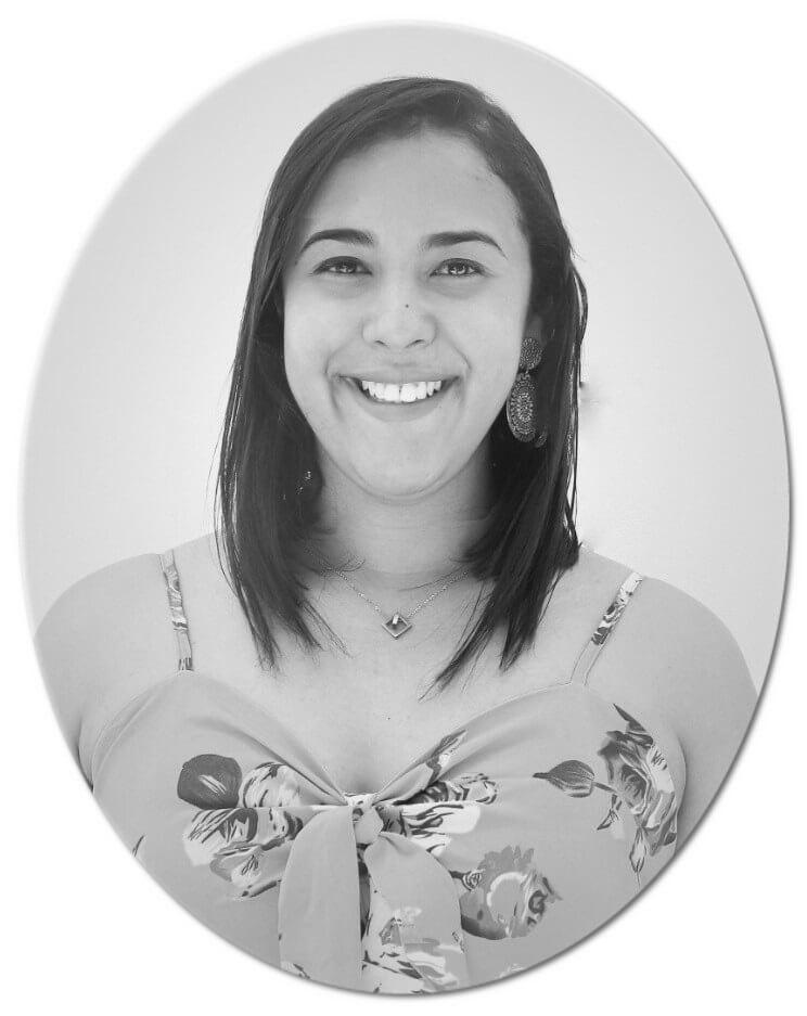 Danna Alejandra Rodríguez Lechuga