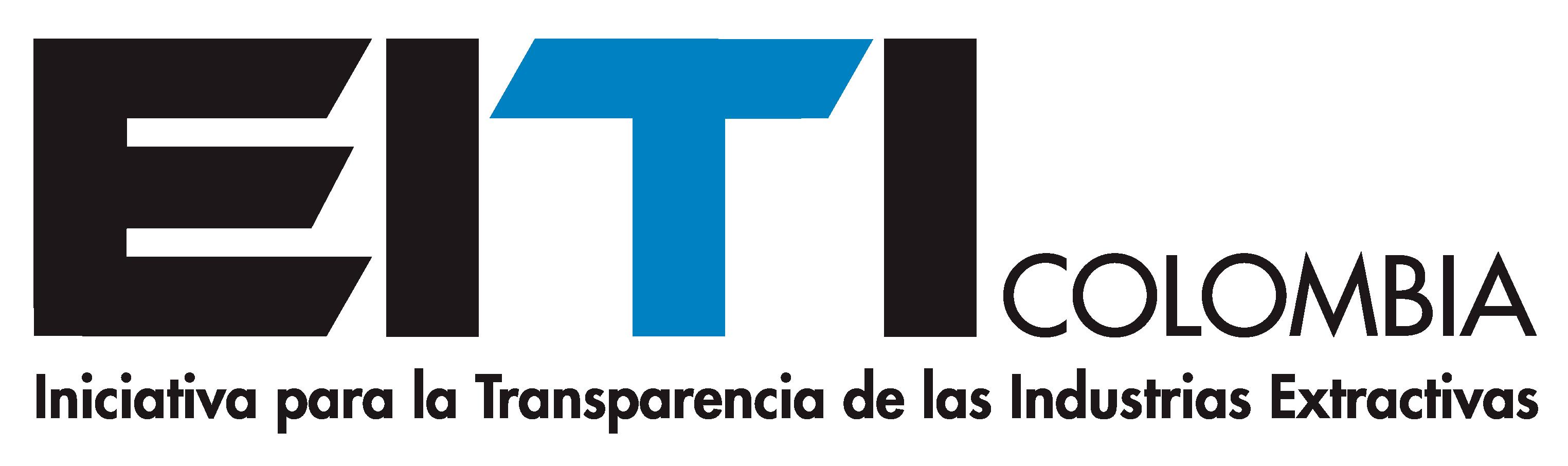 EITI Colombia