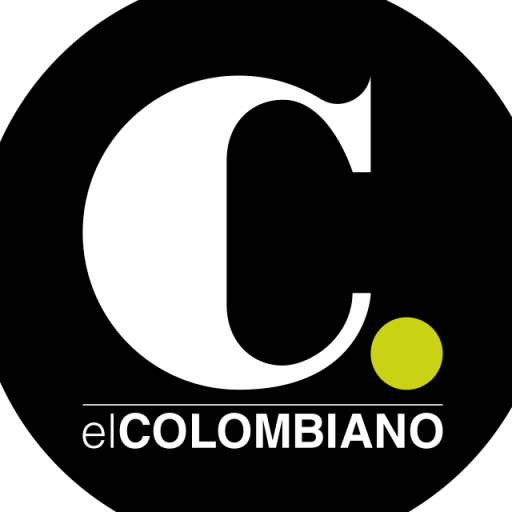 El Colombiano - Crudo Transparente
