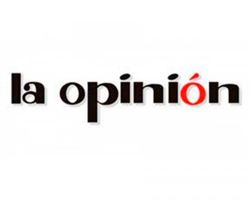 La Opinion