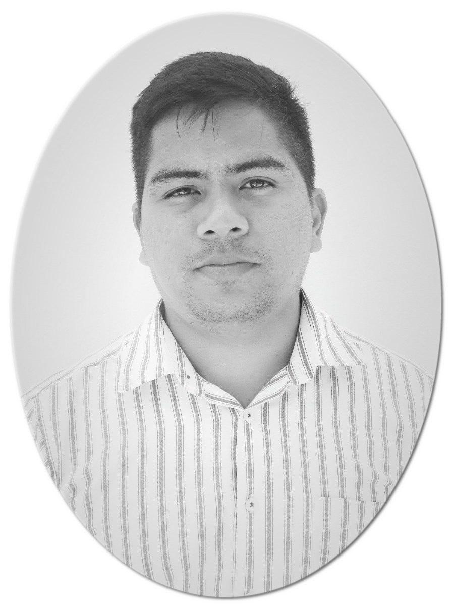 Néstor Ortiz