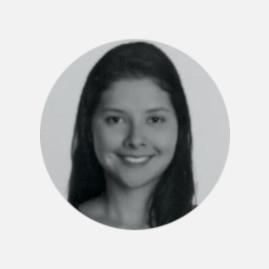 Silvia Pabón Gamboa