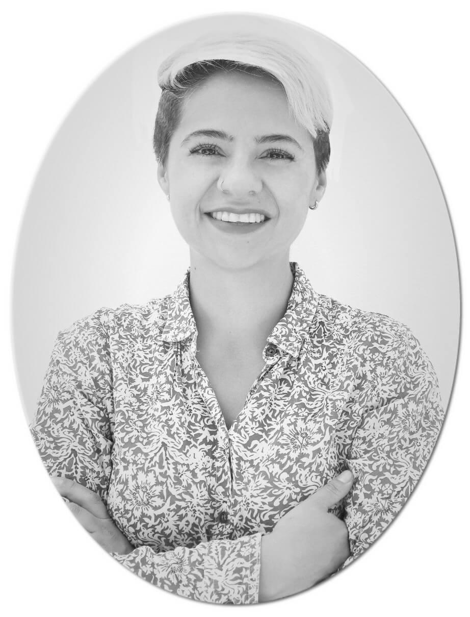 Yessica Prieto Ramos