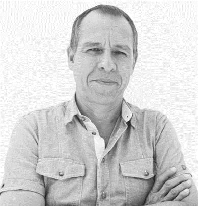 Álvaro Jiménez