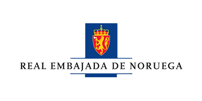 Real Embajada de Noruega