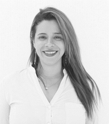 Katherine Casas Pérez