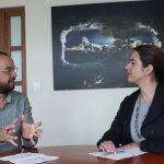 El reto comercial de la minería en Colombia: diversificar su portafolio