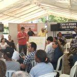 ANÁLISIS CONTEXTUAL DE LA REGIÓN NORORIENTE: RETOS Y OPORTUNIDADES PARA EL 2020
