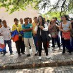 MARZO 16 DE 2020: BOLETÍN DE LA INDUSTRIA PETROLERA