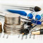 REPORTE MENSUAL DE LAS INVERSIONES DEL SISTEMA GENERAL DE REGALÍAS – MAYO 2020