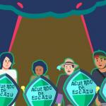 BOLETÍN SEMANAL: TRANSICIÓN ENERGÉTICA Y MANO DE OBRA