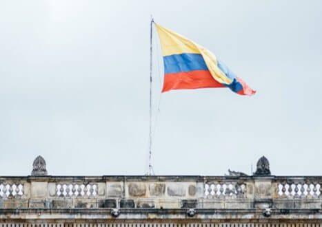 gobierno colombia transición energética