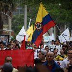 BOLETÍN SEMANAL: VENTA DE ECOPETROL, FRACKING Y PROTESTAS