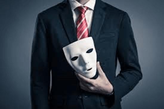 Ecopetrol informa sobre suplantación de personal