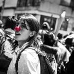 BOLETÍN SEMANAL: LA DEFENSA DE LA VIDA ES PRIMORDIAL