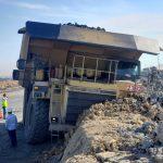 El sector carbonífero en La Guajira: Impactos de la política de descarbonización de sus socios comerciales