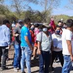 PROBLEMÁTICA DE LA CONTRATACIÓN LABORAL EN LAS REGIONES PETROLERAS DEL HUILA: UNA MIRADA DESDE LAS COMUNIDADES