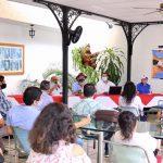 """MEMORIAS DEL FORO EN HUILA: """"PERSPECTIVAS DE LA VINCULACIÓN DE LA MANO DE OBRA LOCAL DEL SECTOR DE HIDROCARBUROS EN HUILA"""""""
