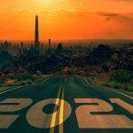 BOLETÍN SEMANAL: EL CATATUMBO EN LA MIRA & EL PANORAMA PETROLERO PARA EL 2021