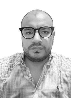 Jaime Andrés Arias
