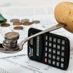 ANÁLISIS DE LAS INVERSIONES APROBADAS POR EL SISTEMA GENERAL DE REGALÍAS DURANTE 2020
