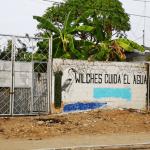 BOLETÍN SEMANAL: FRACKING EN DISPUTA Y EL LLAMADO A DESCARBONIZAR LA ECONOMÍA
