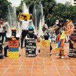 INFORME ESPECIAL: IMPACTOS DEL PARO NACIONAL EN EL SECTOR EXTRACTIVO