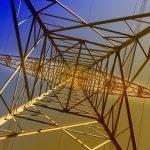 Energía renovable: mecanismo de autosuficiencia energética en Tolima
