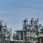 BOLETÍN SEMANAL: APRUEBAN LEY DE TRANSICIÓN ENERGÉTICA EN COLOMBIA Y CAÍDA EN EL PRECIO DEL PETRÓLEO POR  ACUERDOS INTERNACIONALES