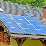 COLOMBIA ABRE SUS PUERTAS A LA TRANSICIÓN ENERGÉTICA Y SOLAR Y DETERMINA UNA CRISIS EN EL MERCADO DE CILINDROS DE GAS.